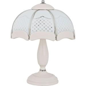 Настольная лампа Alfa 20078