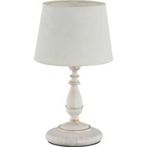 лучшая цена Настольная лампа Alfa 18538