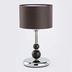 Настольная лампа Alfa 18107