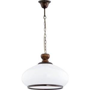Подвесной светильник Alfa 16941 подвесной светильник alfa 10196 e27 60 вт
