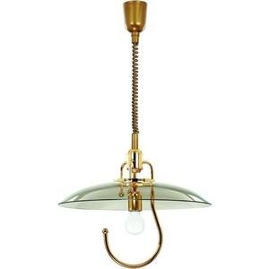Подвесной светильник Alfa 1455