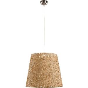 лучшая цена Подвесной светильник Alfa 16441
