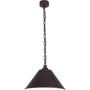 Подвесной светильник Luminex 9299