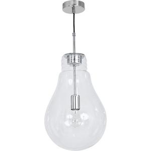 Подвесной светильник Luminex 7692