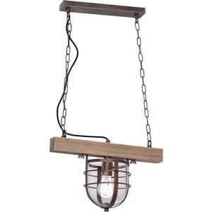 Подвесной светильник Luminex 7622