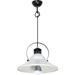 Подвесной светильник Luminex 9090 подвесной светильник luminex single 9090