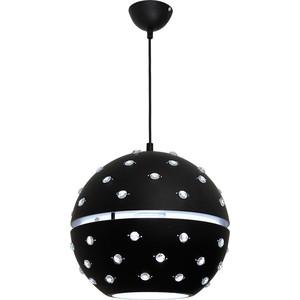 Подвесной светильник Luminex 7559