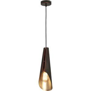 Подвесной светильник Luminex 9169