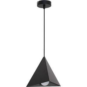 Подвесной светильник Luminex 7412