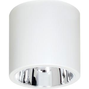 Потолочный светильник Luminex 7242