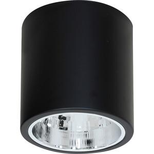 Потолочный светильник Luminex 7243