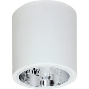Точечный светильник Luminex 7240