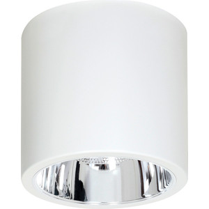 Точечный светильник Luminex 7238