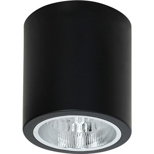 Точечный светильник Luminex 7239