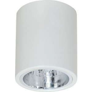 Точечный светильник Luminex 7236
