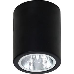 Точечный светильник Luminex 7237