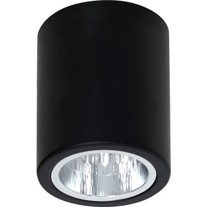 Точечный светильник Luminex 7235