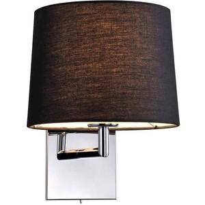 Бра Newport 14101/A black цены онлайн
