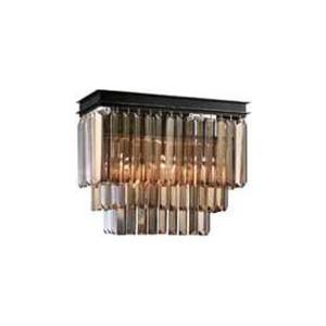 Настенный светильник Newport 31102/A цена и фото