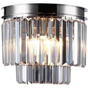 Настенный светильник Newport 31101/A nickel подвесной светильник newport 31101 s