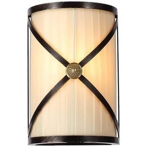 цена на Настенный светильник Newport 2601/A
