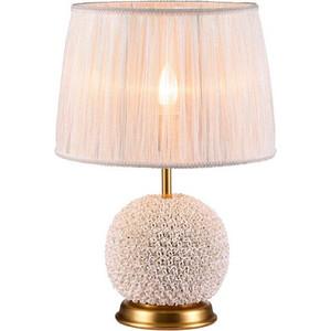 Настольная лампа Newport 34001/T цена