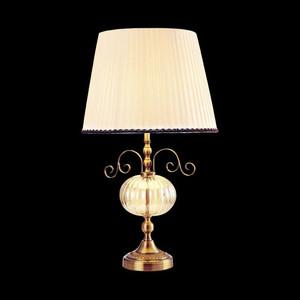 Настольная лампа Newport 10501/T цена