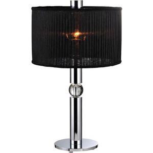 Настольная лампа Newport 32001/T black