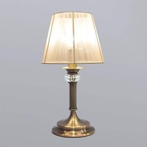 Настольная лампа Newport 2201/T цены онлайн