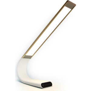 Настольная лампа Newport 1801/T gold цена