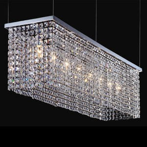 Подвесной светильник Newport 1508/S