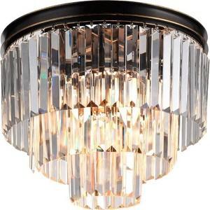 Потолочный светильник Newport 31106/PL