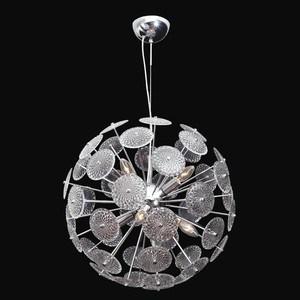Подвесной светильник Newport 6308/S