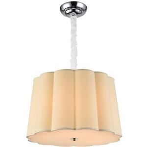 Подвесной светильник Newport 32908/S