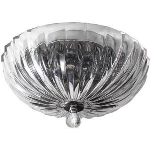 Потолочный светильник Newport 62004/PL clear
