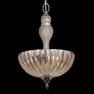 Подвесной светильник Newport 6703/S cognac