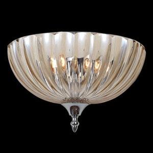 Потолочный светильник Newport 6702/A cognac потолочный светильник newport 62004 pl cognac