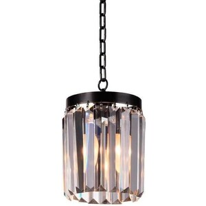 Подвесной светильник Newport 31101/S