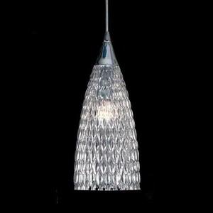 Подвесной светильник Newport 6901/S