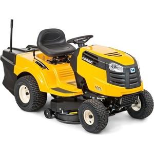 Трактор садовый Cub Cadet XT1 LT2 NR92