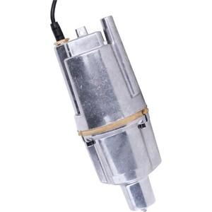 Насос колодезный вибрационный PATRIOT VP 10A