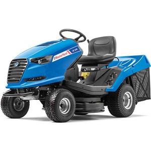 Трактор MasterYard CR1638 цена
