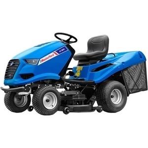 Трактор MasterYard ST2242