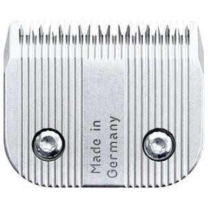Ножевой блок Moser для машинки Max 45 съемный 30F (высота 1,0 мм, ширина 49 шаг 1,63 мм)