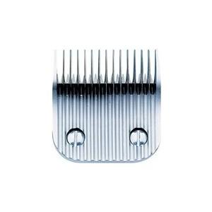 Ножевой блок Moser для машинки Moser Max 45 съемный 4F (высота 9 мм, ширина 47 мм, шаг 3,06 мм)