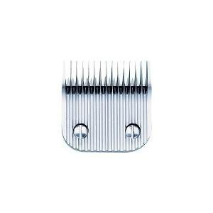 Ножевой блок Moser для машинки Max 45 съемный (высота 7 мм, ширина 47 шаг 3,06 мм)