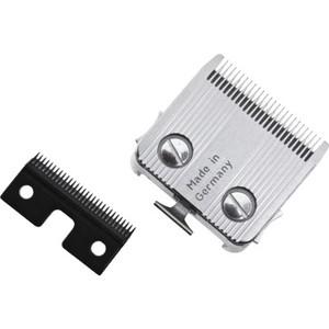 Ножевой блок Moser для машинки Rex Adjustable съемный стандарт (высота 0,7 мм, ширина 46 шаг 1,6 мм)
