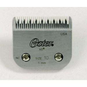 Ножевой блок Oster Cryogen-X для A5, А6 №10 1,6мм