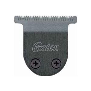 Ножевой блок Oster для машинки Artisan Platinum