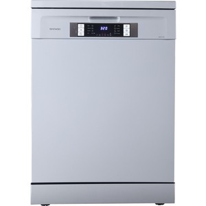 Посудомоечная машина Daewoo DDW-M1211 цены онлайн